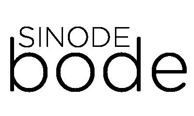 Sinodebode